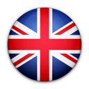 1393267820_Flag_of_United_Kingdom